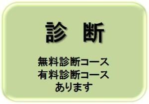 sindan-logo